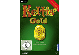 Keltis Gold - PC