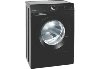 gorenje w6222pb s waschmaschine kaufen saturn. Black Bedroom Furniture Sets. Home Design Ideas