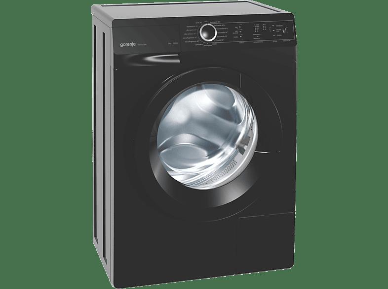 41% sparen  gorenje waschmaschine w6222pbs  nur 275  ~ Waschmaschine Oder Waschtrockner