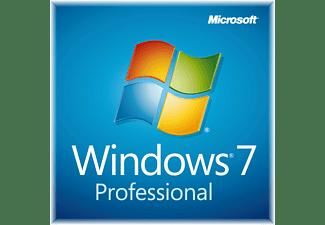 windows 7 professional 64bit oem lcp kaufen saturn. Black Bedroom Furniture Sets. Home Design Ideas