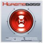 Various - Xtreme Bass! [CD]