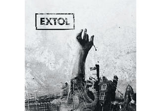 Extol - Extol (Limited Edition) [CD]