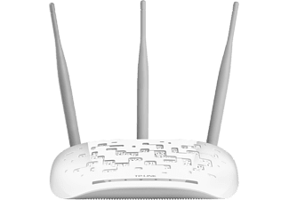 TP LINK TL-WA901ND 300Mbps access point