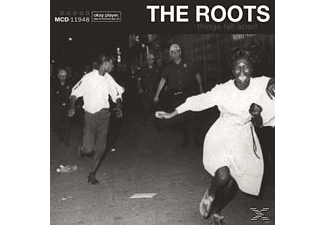 The Roots - Things Fall Apart [Vinyl]