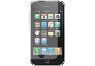 ISY IPH-1300 Displayschutzfolie (Apple iPhone 3/3GS)