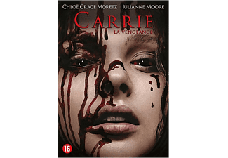 Carrie | DVD