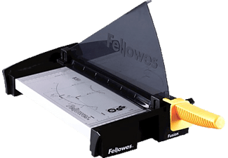 FELLOWES Fusion A4