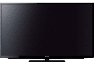 sony kdl 55hx755 schwarz 55 zoll led tv kaufen saturn. Black Bedroom Furniture Sets. Home Design Ideas