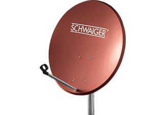 schwaiger spi 2080017 antennen tv zubeh r media markt. Black Bedroom Furniture Sets. Home Design Ideas
