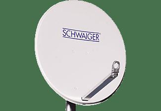 schwaiger spi 800 0 antennen tv zubeh r media markt. Black Bedroom Furniture Sets. Home Design Ideas