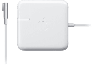 APPLE 60W MagSafe Güç Adaptörü MacBook ve 13 inç MacBook Pro