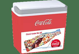 IPV-K%C3%BChlbox-Sun%26Fun-25-IML-Coca-C
