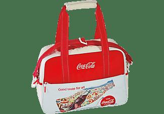 IPV-K%C3%BChltasche-Coca-Cola-Vintage-14