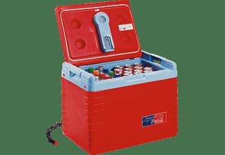 IPV-K%C3%BChlbox-Coca-Cola-E45-12-Volt