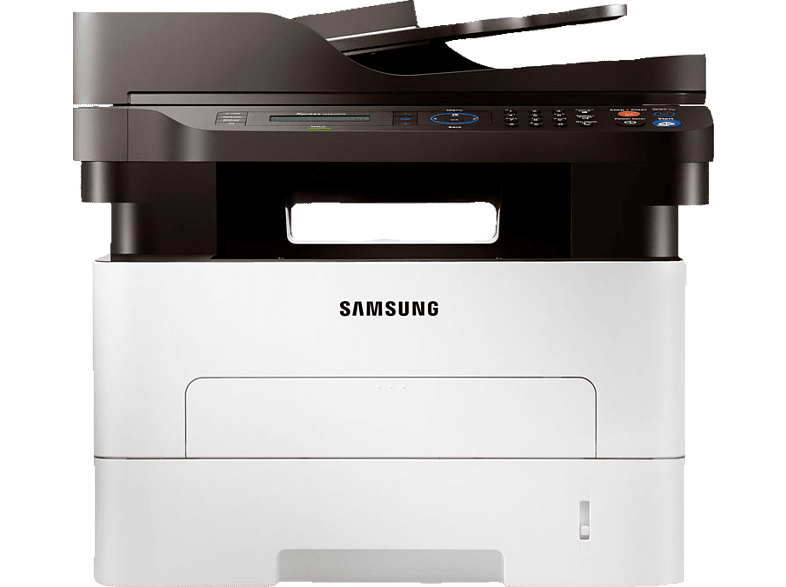 SAMSUNG Xpress SL-M2675F - Μονόχρωμο Laser Πολυμηχάνημα με Fax laptop  tablet  computing  εκτύπωση   μελάνια πολυμηχανήματα