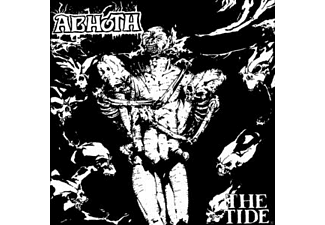Abhoth - The Tide [CD]