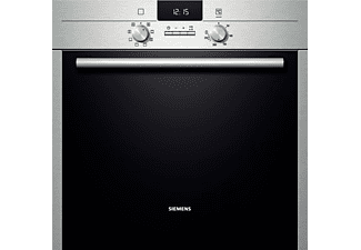 SIEMENS Multifunctionele oven A (HB23AB520E)