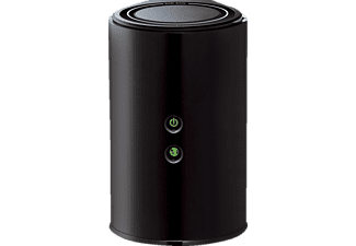 D-LINK AC1200 Dual-Band Gigabit Cloud Router (DIR-850L)