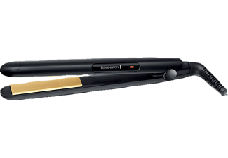 REMINGTON S1400 Ceramic 210 Straightener