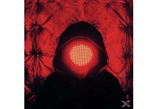 Squarepusher - Shobaleader One: D'demonstrator - (CD)