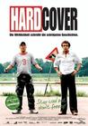 HARDCOVER [DVD]