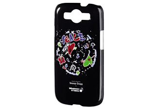 HAMA Galaxy S3 Snoop Dogg Cover