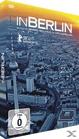 In Berlin - (DVD) - broschei