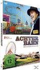 Achterbahn - (DVD) jetztbilligerkaufen