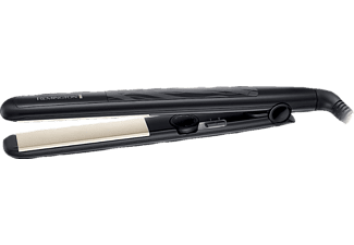 REMINGTON S 3500 Ceramic Straight - (79758)