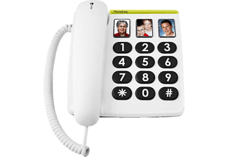DORO PhoneEasy® 331ph Telefon