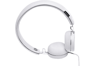 URBANEARS Humlan 2.0 - True White