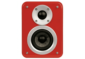ARTSOUND AS150 rood