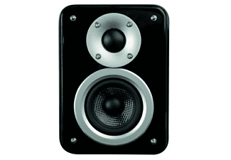 ARTSOUND AS150 zwart