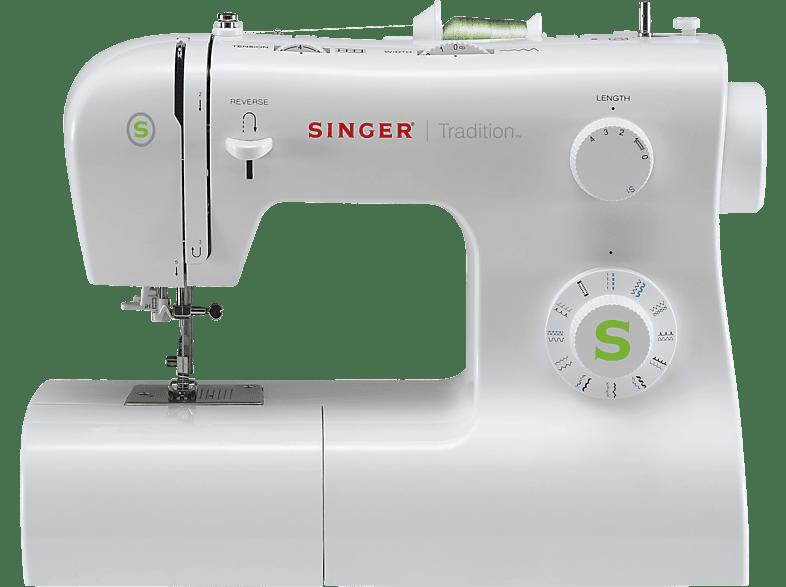 SINGER Tradition 2273 μικροσυσκευές   φροντίδα ραπτομηχανές hobby   φωτογραφία φτιάξ το μόνος σου ραπτ