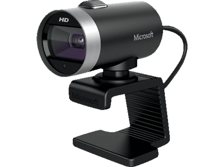MICROSOFT LifeCam Cinema H5D-00002 laptop  tablet  computing  περιφερειακά webcam