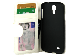 XTRFY Galaxy S4 Wallet White
