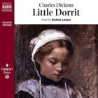 LITTLE DORRIT - (CD) jetztbilligerkaufen