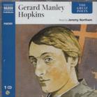 GERARD MANLEY HOPKINS - 1 CD jetztbilligerkaufen