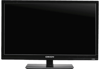 orion clb22b100 22 zoll led tv kaufen saturn. Black Bedroom Furniture Sets. Home Design Ideas