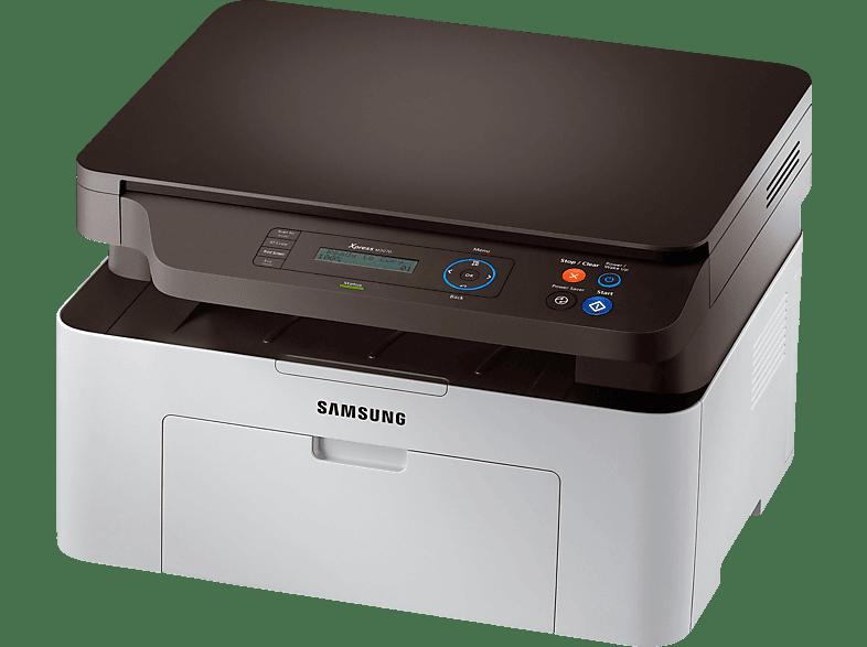 SAMSUNG Laser Mono πολυμηχάνημα SL-M2070 laptop  tablet  computing  εκτύπωση   μελάνια πολυμηχανήματα