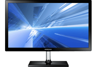 samsung t28c570 71 cm full hd led tv monitor funkci val. Black Bedroom Furniture Sets. Home Design Ideas