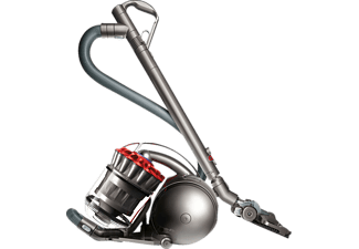 dyson bodenstaubsauger dc33c origin plus staubsauger ohne beutel online kaufen bei mediamarkt. Black Bedroom Furniture Sets. Home Design Ideas