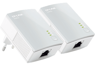 TP-LINK TL-PA 4010 KIT Powerline