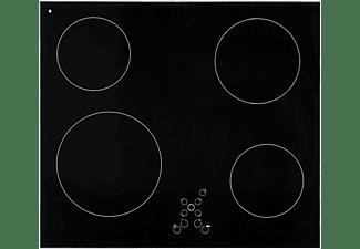 exquisit ekc601r elektroger te media markt. Black Bedroom Furniture Sets. Home Design Ideas