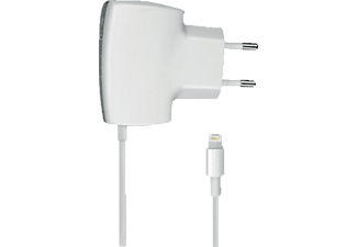 CELLULARLINE Apple lightning oplader (ACHMFIIPH5W)