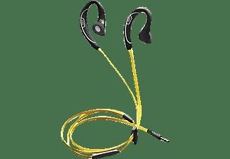 Polarie Star Tracker Tripod furthermore Gps Devices For Car additionally black Decker  toyeur Vapeur Fsm1616 Model D Exposition 1690770 further Smartphone 20gsm26 besides logitech Draadloze Oortjes Sport Jaybird X3 1661631. on gps tracker portable