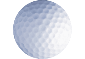 FELLOWES Round Brite Mat Golfball - (5881003)