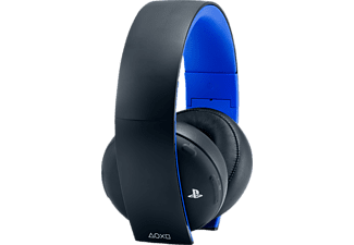 SONY PS4 Wireless Stereo Headset 2.0, Headset