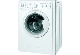INDESIT IWC 71051 C ECO (EU) - (85026)