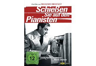 schie en sie auf den pianisten krimi thriller dvd. Black Bedroom Furniture Sets. Home Design Ideas